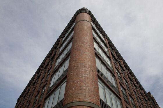 Manhattan Gentrifier Stumbles With Rental Apartment Bankruptcies