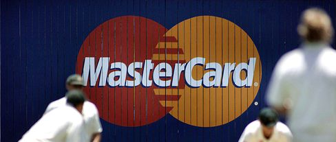 Global Payments Trades Halt as Card Industry Probes Data Breach
