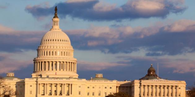 No. 7 Best-Performing Big Metro: Washington-Arlington-Alexandria, D.C.-Va.-Md.-W.Va.