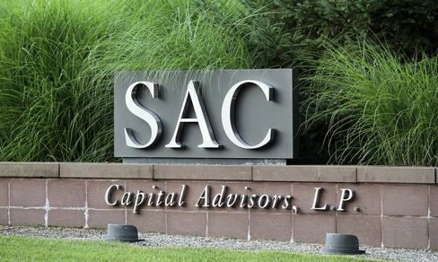 SAC Capital Indicted in Six-Year U.S. Insider Trading Probe