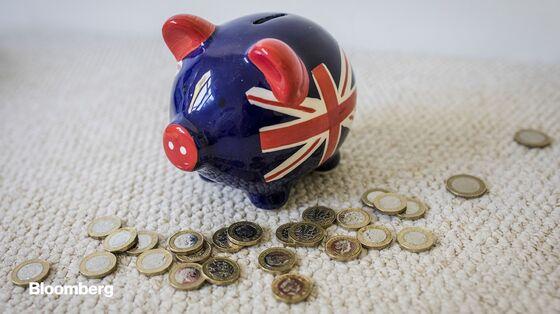 World Faces Rare 'Inflationary Depression,' Says Keynes Scholar