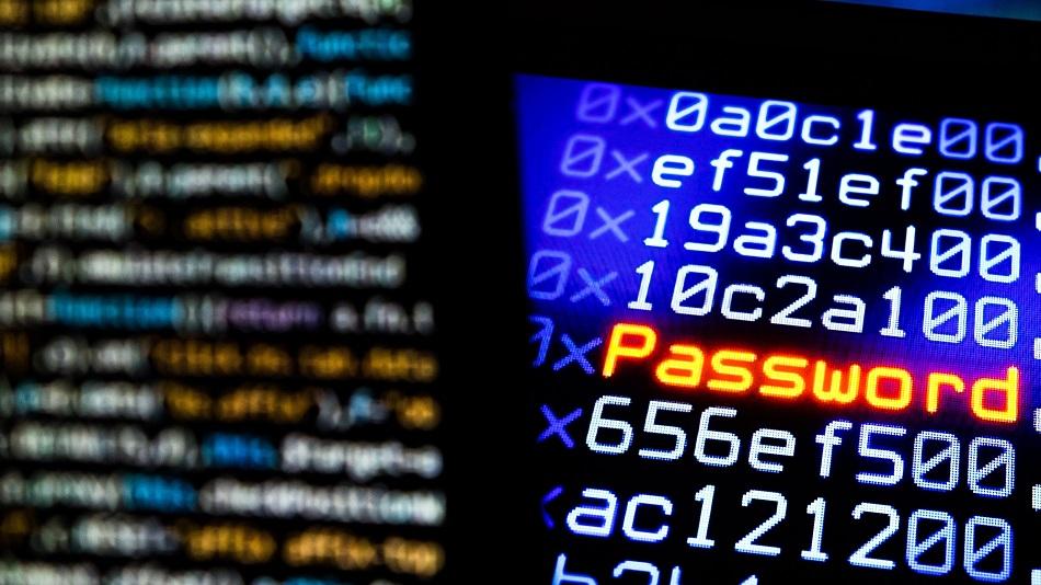 Hackers Breach 150,000 Cameras, Expose Tesla, Jails, Schools