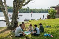 relates to Desperate Parents Weigh Whether Summer Camp Is Worth It This Year