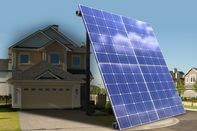 relates to The Subprime Solar Trap for Low-Income Homeowners