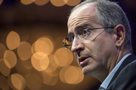 Trian Investment in Comcast Fuels Debate on Breaking It Up