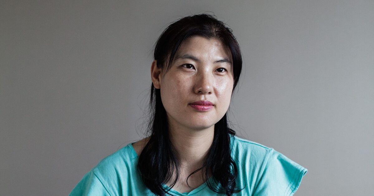 Asian massage mesa az review