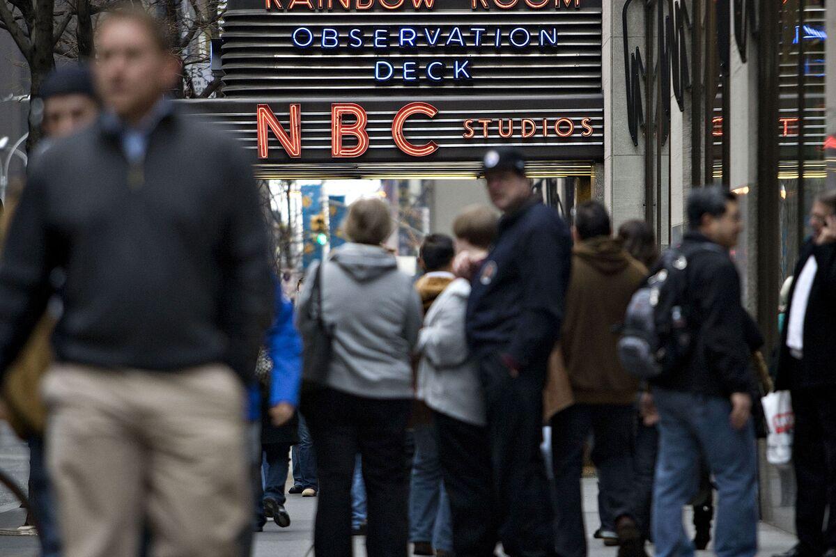 Can Trump Really Shut Down NBC?