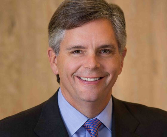 Shareholders Beware: GE's New Boss Isn't Known for Fat Dividends