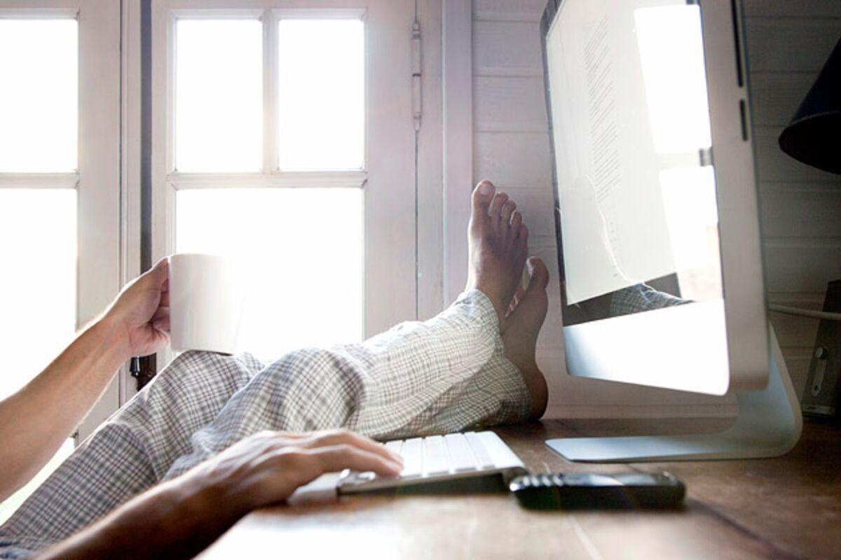 Как на фрилансе заработать быстро freelancer широкоформатное разрешение