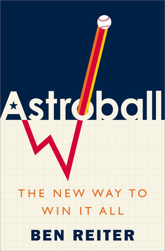 The Investment Portfolio Approach That Made the Astros Champions