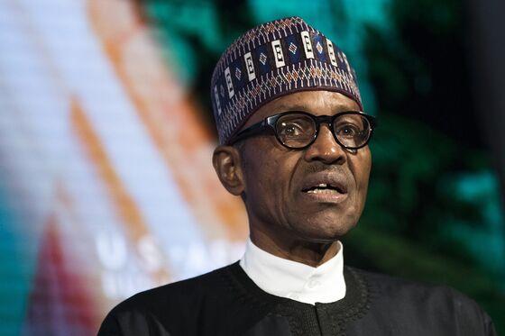 Nigerian President Loses Second Confidant With Death of Funtua