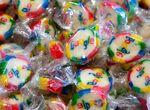 Google Germany GmbH. Google Office Berlin. Google candies.... Berlin. Germany.