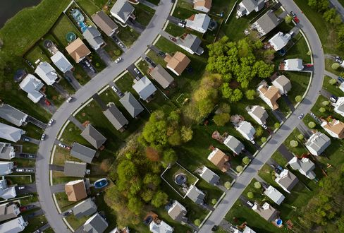 The U.S. housing market is returning to health eight years after the foreclosure crisis began as the job market improves, demand increases and mortgage delinquencies stabilize.