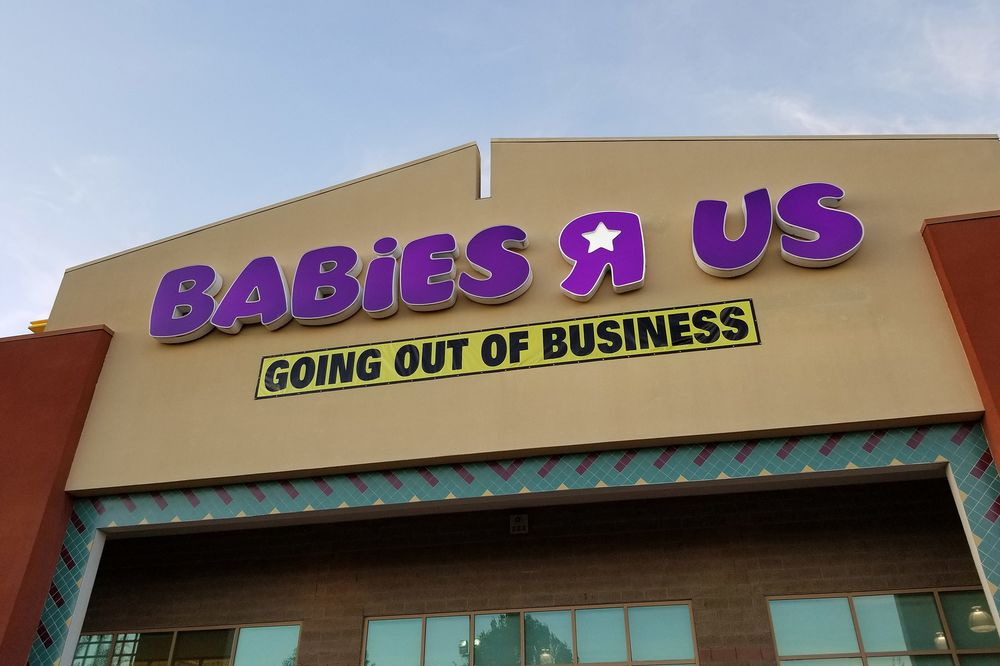 8e9f7d0a6 As Toys R Us Fails, the Retail Real Estate Glut Is Getting Worse ...