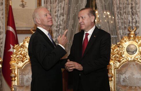 1471842845_erdogan biden