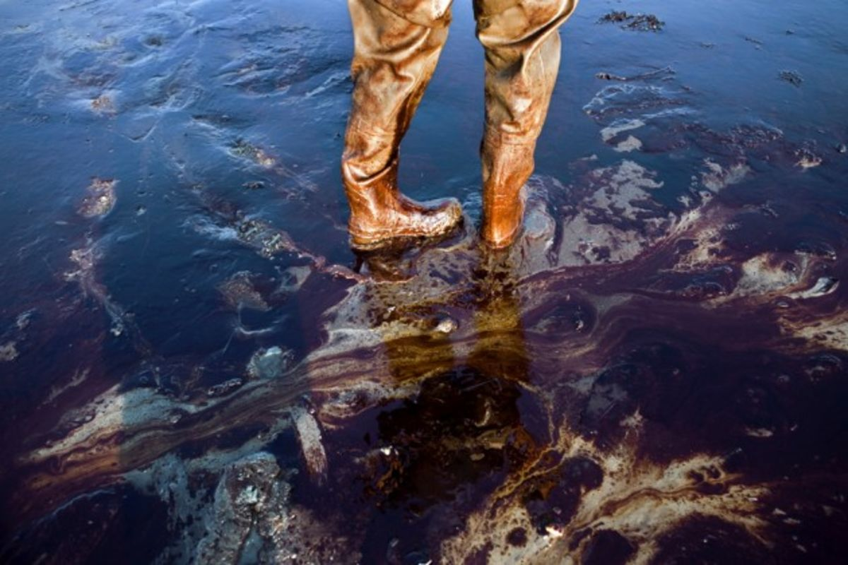 bp ethical culture to the gulf coast On april 20, an explosion at a british petroleum (bp) exploratory drilling rig in the gulf of mexico killed 11 workers and initiated what could be the worst industrial disaster in us history.