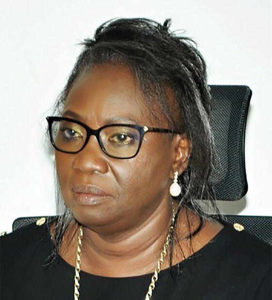 Senegal Sees 2023 Start for $4.8 Billion BP-Backed Project