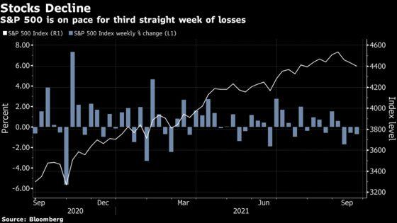 Cautious Stance on Stocks Makes Sense, Says Deutsche Bank's Puri