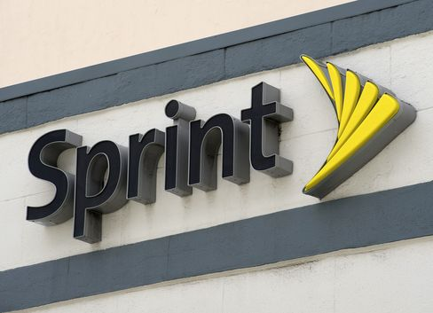 Sprint Said Near Deal With Clearwire for New Agreement