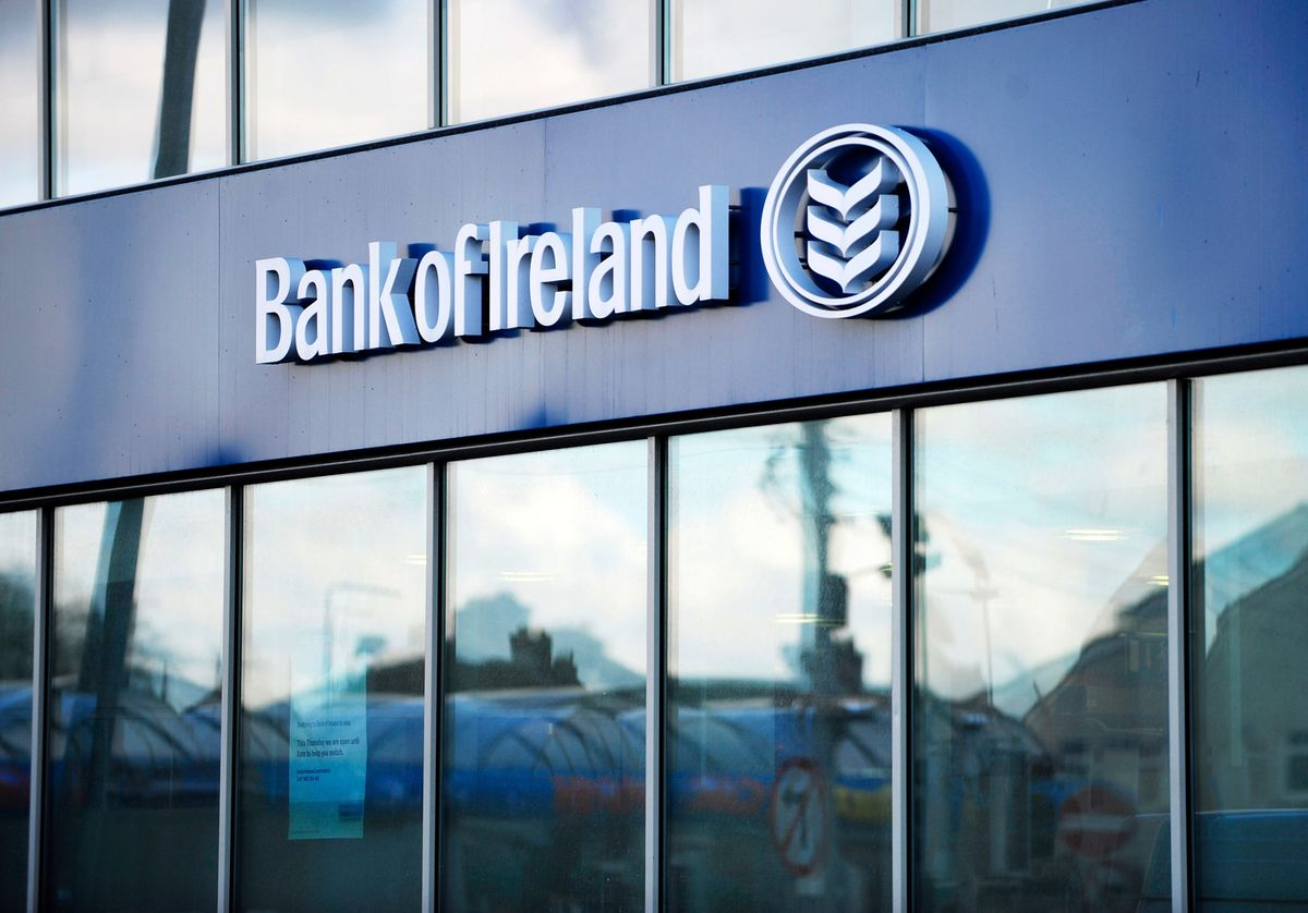 irish life permanent group holdings Mr ken slattery is non-executive independent director of permanent tsb group holdings public limited company ken is a fellow of the institute of bankers, a 'certified bank director' and a .