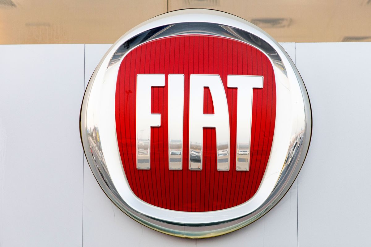Fiat-PSA Union Denies Reports of Tie-Ups With Chinese Firms