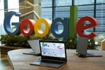 Singapore Prime Minister Lee Hsien Loong Attends The Official Opening Of The New Google Inc. APAC Headquarters