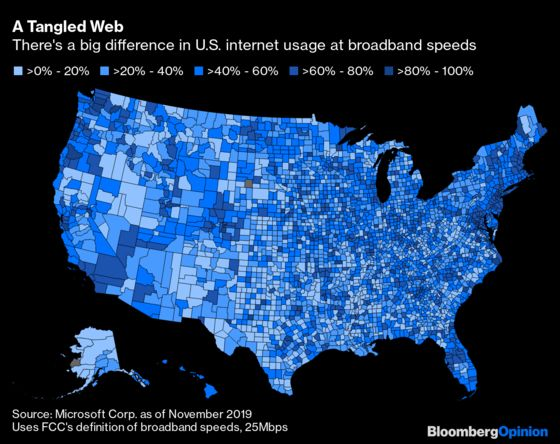 How U.S. States Should Spend Their $350 Billion Windfall