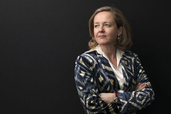 EU Powers Suffer Shock Defeat as Irish Take Key Finance Job