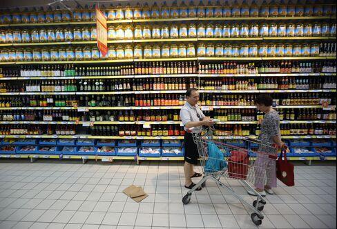 China's Economy Grew 7.5% in Second Quarter, Matching Estimates