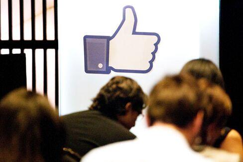 Facebook Isn???t Your Platform. You're Facebook's Platform