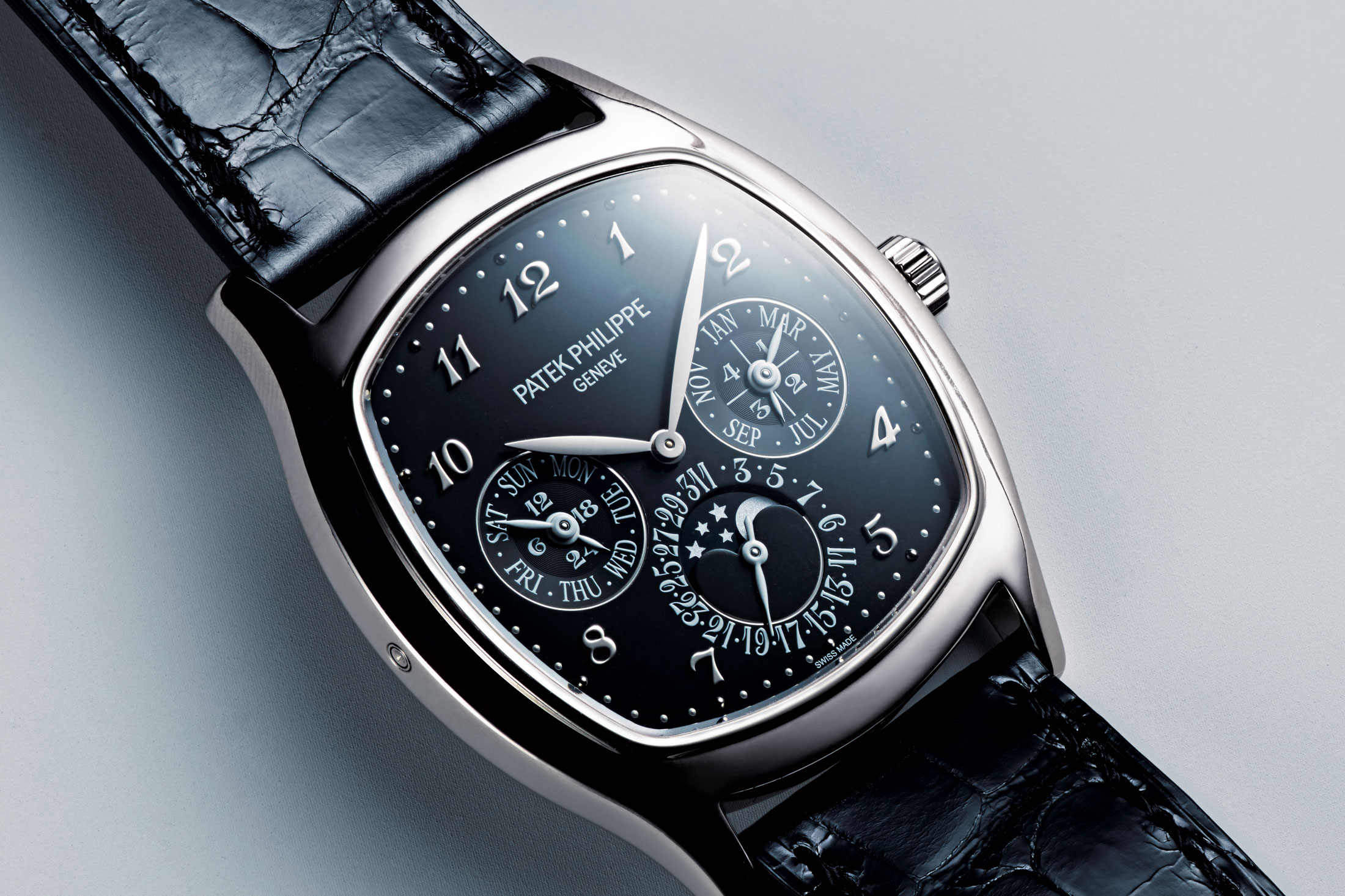s portugieser automatic watch men watches iwc calendar annual