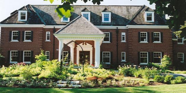34. University of Western Ontario (Ivey)