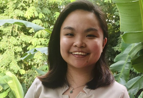 Schools Teach by Text Message as Covid Widens Philippine Digital Divide