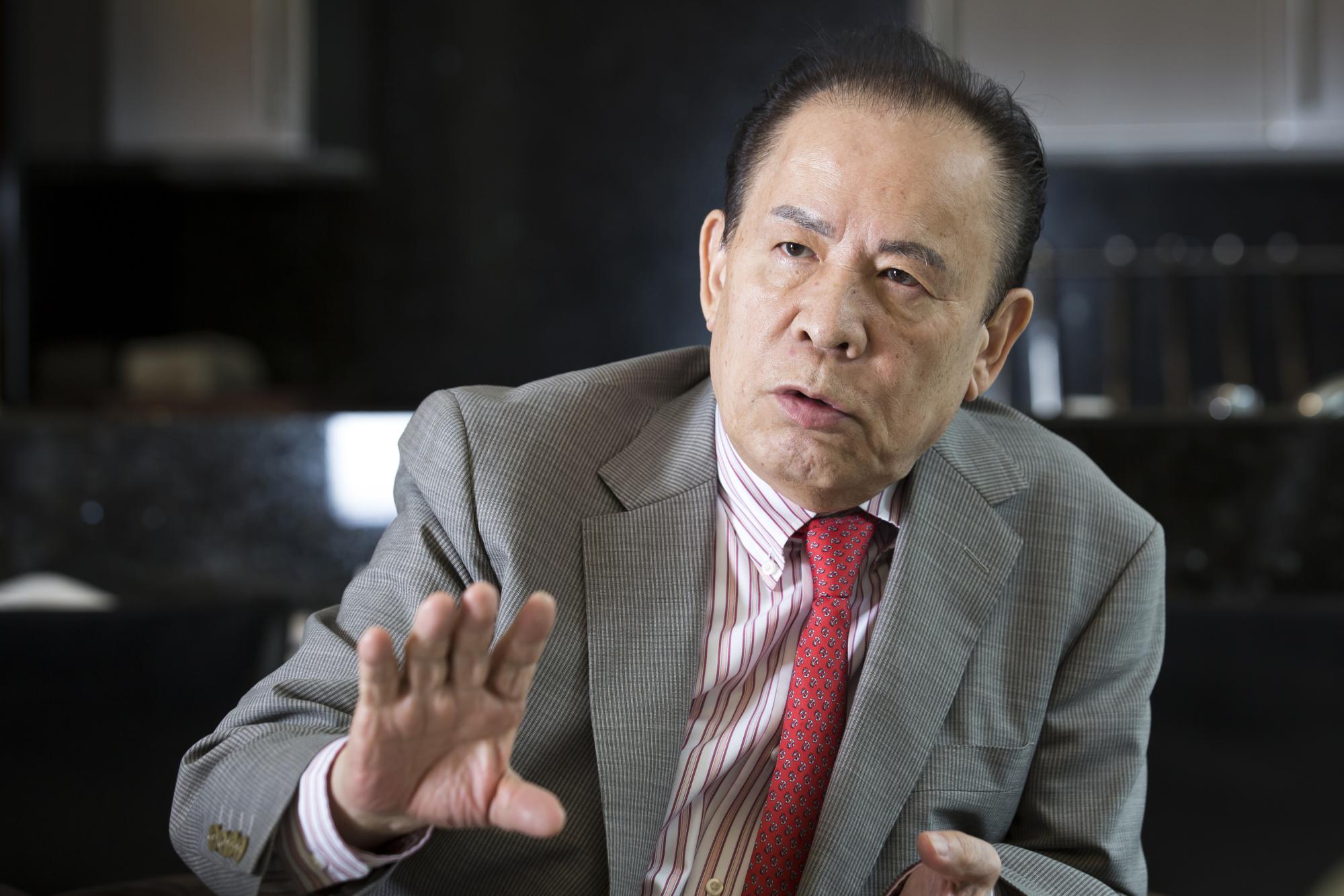 Philippine Court Orders Okada Arrest for Alleged Embezzlement