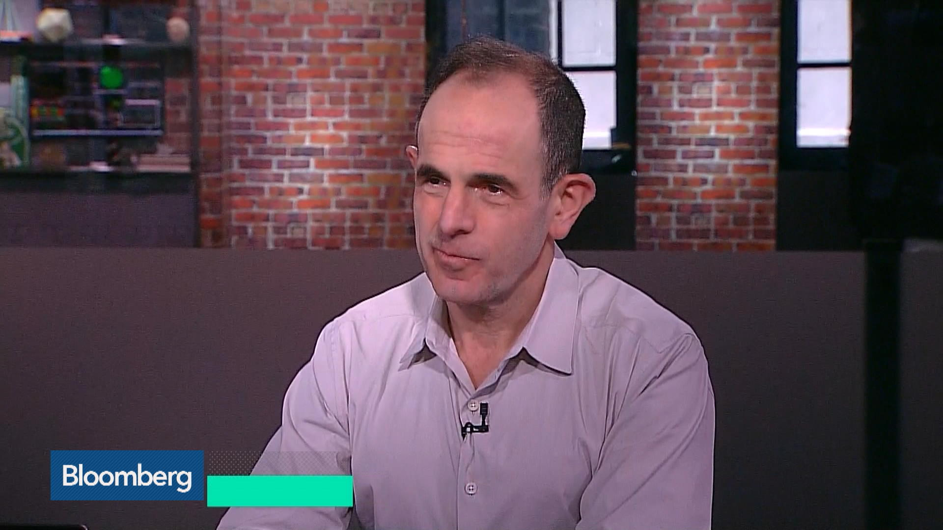 Why Keith Rabois Jumped to Thiel's Founders Fund