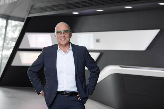 Billionaire Family Plans IPO of Luxury Car-Interior Designer