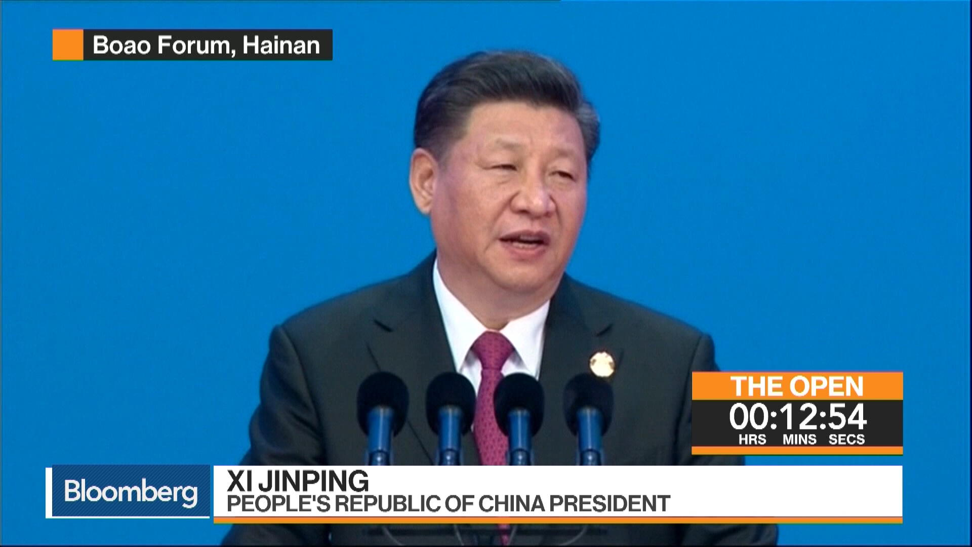 made in china a threat to 2 ngày trước in his latest threat  following is a list of recent comments made  said it expects to significantly reduce the amount of goods sourced from china by.