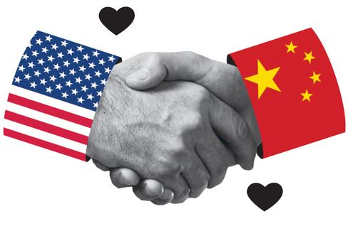 How to Strike a Deal in China: Juan Antonio Fernandez