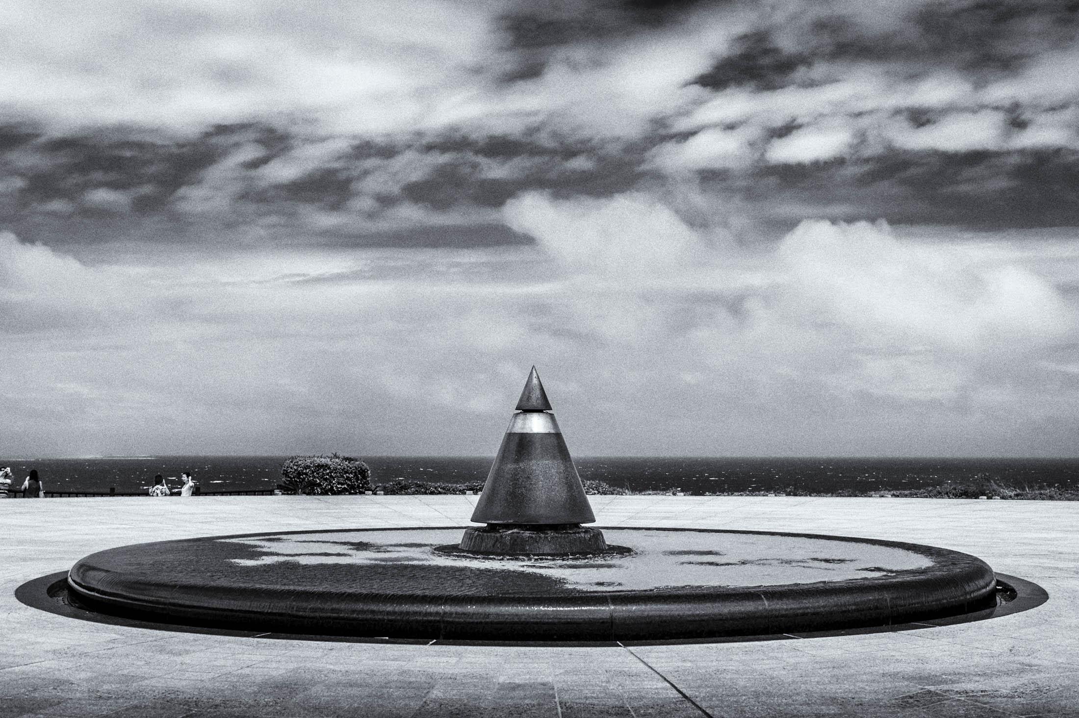 Peace Park Okinawa