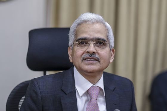 India's Central Bank to Keep Focus on Inflation: Decision Guide