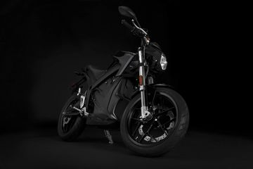 2019 Zero S Electric Motorcycle Review - Bloomberg