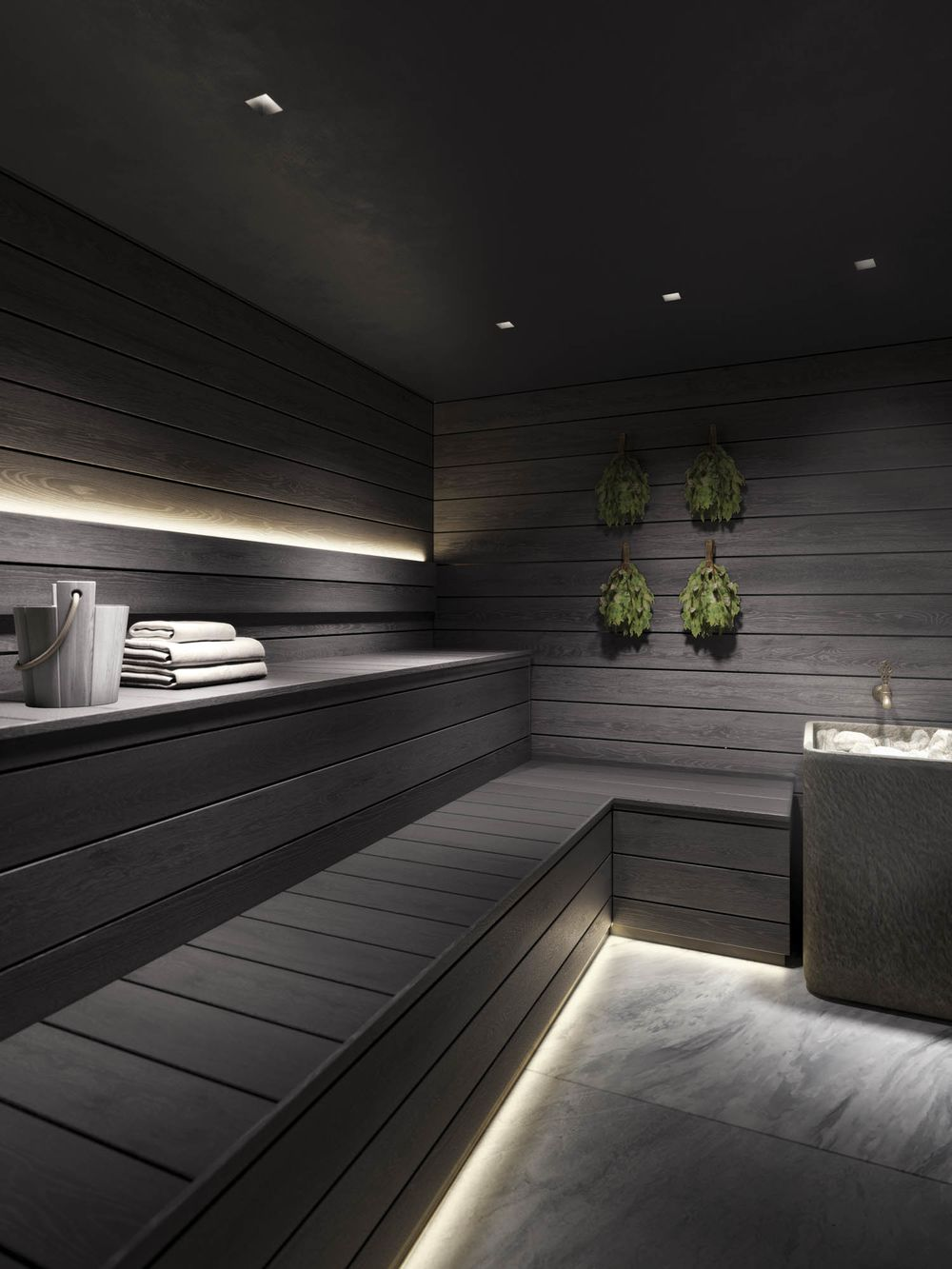 The Well NYC Is $375-a-Month Private Club for Wellness-Obsessed
