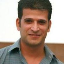 Khalid Al Ansary