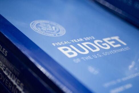 Republicans Grill Lew Over Budget