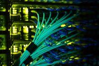Sberbank PSJC Reveals Russia's Fastest Supercomputer