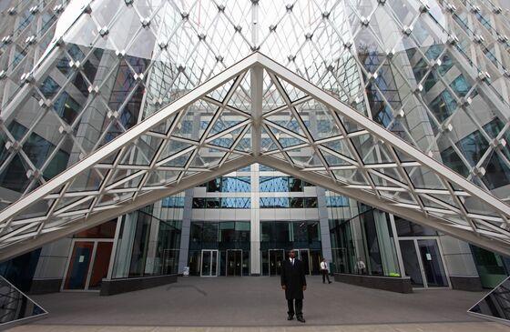 Brevan Howard Cuts Office Perks in London Headquarters