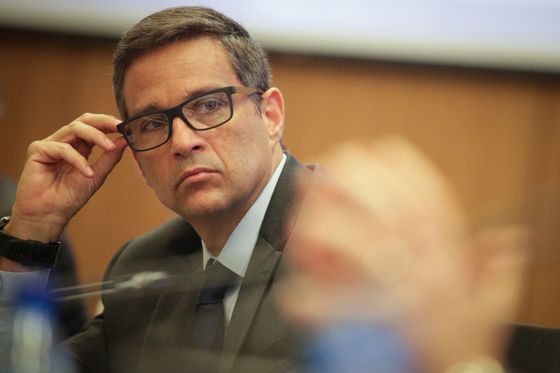 Brazil's Campos Neto Reinforces Partial Normalization: Estado