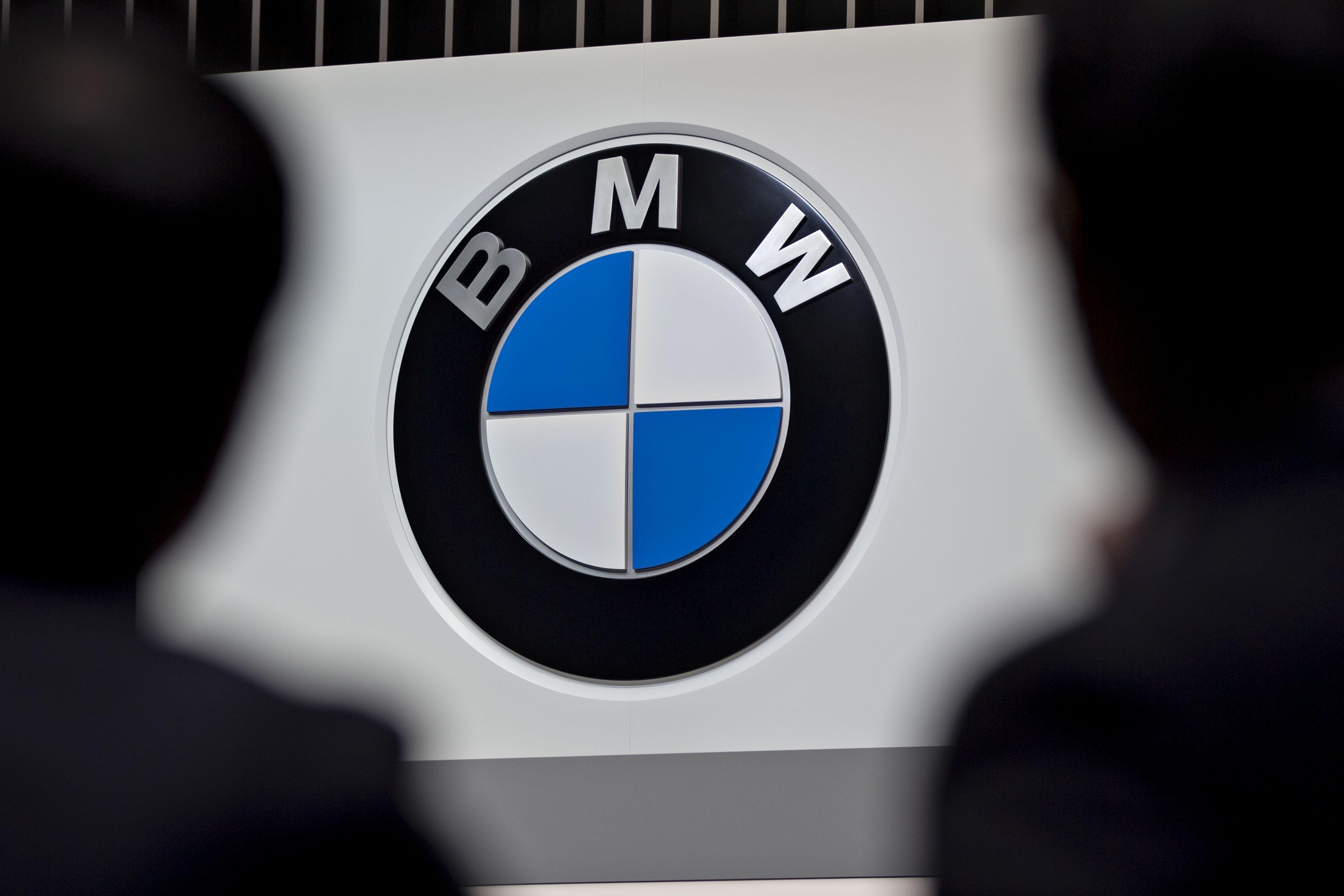 Bmwxetra Stock Quote Bayerische Motoren Werke Ag Bloomberg Markets