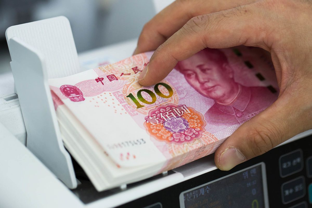 china the cautious monetary easing Asian markets end mixed as hopes of monetary easing in the us markets had ended lower earlier as sentiments remained cautious on shares of china.