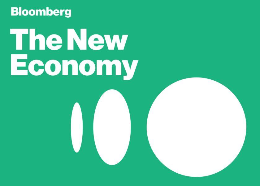 Economics Bloomberg